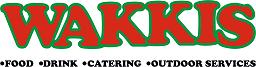 Wakkis Logo